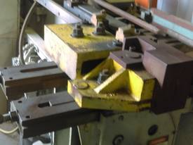 Pines Mandrel Bender - picture0' - Click to enlarge