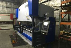 Yawei Machtech Yawei Press Brake - FOR SALE!
