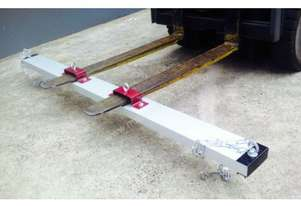 AMF Magnetics Magnetic Sweepers