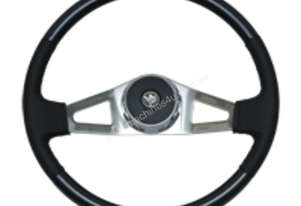 Vip   STEERING WHEELS  38