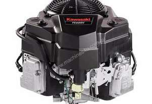 Kawasaki FS600V 18.5HP Petrol Lawnmower Engine