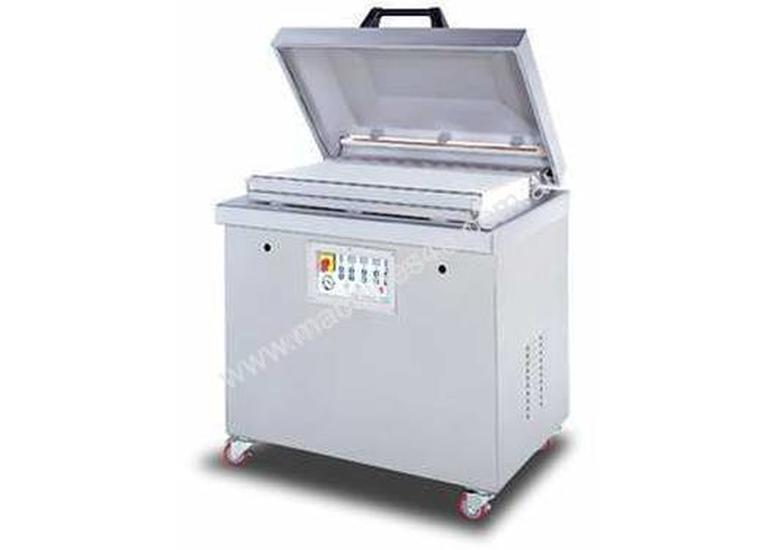 Single Chamber Automatic Vacuum Packer (heavy duty)