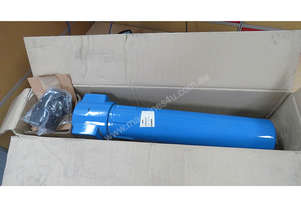 Compressed Air Filter G220H: 470cfm 0.01 micron filter