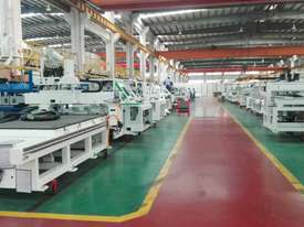 NANXING 3050*1600mm Flat Bed Nesting CNC Machine NCT3016 - picture5' - Click to enlarge