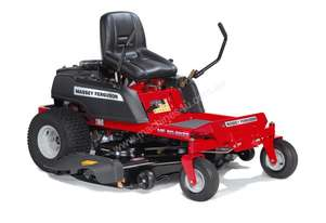 Massey 50-22ZT  Zero Turn Mower