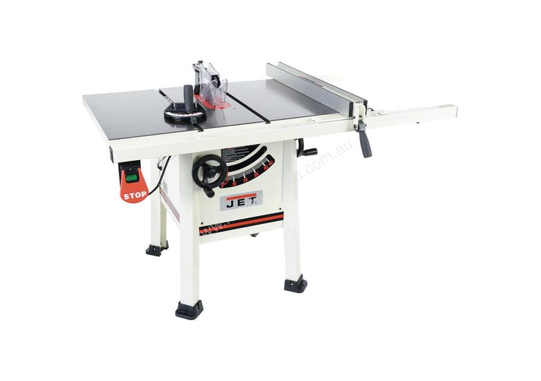 Peachy New Jet Jet 10 Proshop Tablesaw Saw Tables In Listed On Lamtechconsult Wood Chair Design Ideas Lamtechconsultcom