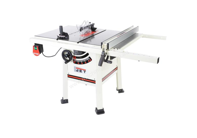 Outstanding New Jet Jet 10 Proshop Tablesaw Saw Tables In Listed On Lamtechconsult Wood Chair Design Ideas Lamtechconsultcom