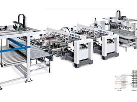 Programmable line borers for high volume production - picture2' - Click to enlarge