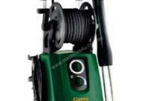 Gerni Pressure Cleaner with Hose Reel (MC 2C 120/520XT) Poseidon 2-22