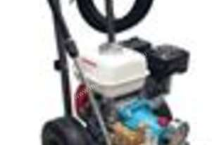 BAR Honda Direct Drive Petrol Pressure Cleaner 3065J-H