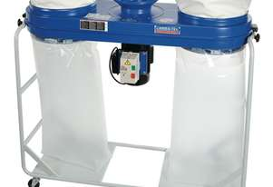 Plastic Collection Bags to suit CT-003V