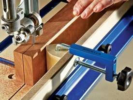 Rockler Universal Fence Clamps - 1 Pair - picture3' - Click to enlarge