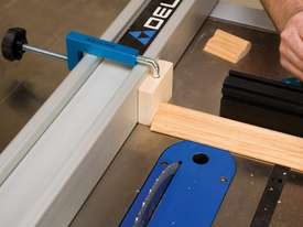 Rockler Universal Fence Clamps - 1 Pair - picture4' - Click to enlarge