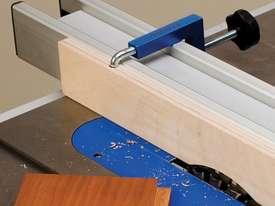 Rockler Universal Fence Clamps - 1 Pair - picture8' - Click to enlarge