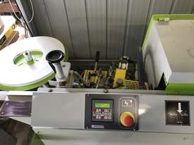 Automatic Edgebander - Chesnia Byrko Plus - picture2' - Click to enlarge