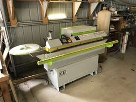 Automatic Edgebander - Chesnia Byrko Plus - picture3' - Click to enlarge