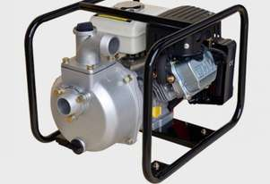 NEW BMAC HEAVY DUTY 40MM WATER TRANSFER PUMP, Model BMTP40