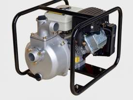 NEW BMAC HEAVY DUTY 40MM WATER TRANSFER PUMP, Model BMTP40 - picture0' - Click to enlarge