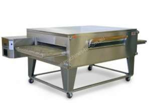 XLT Conveyor Oven 1832-1E - Electric - Single Stack