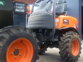 Used AUSA D150AHG Articulated Dumper - 1.5 tonne - picture1' - Click to enlarge