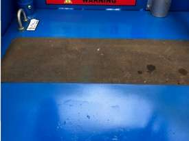 USED 8FT SCISSOR LIFT - picture6' - Click to enlarge