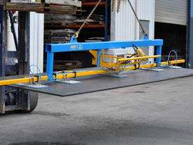 VACLIFT CVL500BWS (Battery powered unit) - picture5' - Click to enlarge