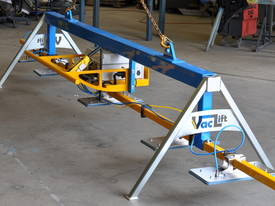 VACLIFT CVL500BWS (Battery powered unit) - picture6' - Click to enlarge