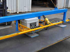 VACLIFT CVL500BWS (Battery powered unit) - picture0' - Click to enlarge
