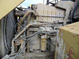 1996 Caterpillar D250E 6X6 Articulated Dump Truck *CONDITIONS APPLY* - picture4' - Click to enlarge