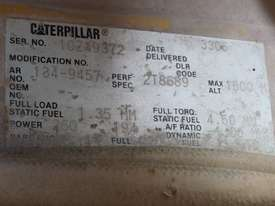 1996 Caterpillar D250E 6X6 Articulated Dump Truck *CONDITIONS APPLY* - picture6' - Click to enlarge