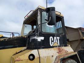 1996 Caterpillar D250E 6X6 Articulated Dump Truck *CONDITIONS APPLY* - picture7' - Click to enlarge