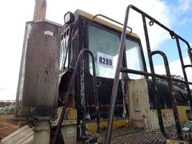 1996 Caterpillar D250E 6X6 Articulated Dump Truck *CONDITIONS APPLY* - picture8' - Click to enlarge