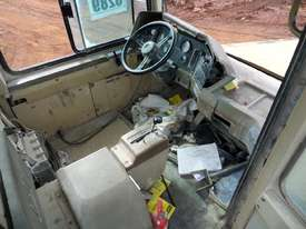 1996 Caterpillar D250E 6X6 Articulated Dump Truck *CONDITIONS APPLY* - picture9' - Click to enlarge