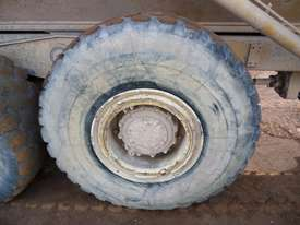 1996 Caterpillar D250E 6X6 Articulated Dump Truck *CONDITIONS APPLY* - picture15' - Click to enlarge