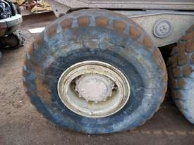 1996 Caterpillar D250E 6X6 Articulated Dump Truck *CONDITIONS APPLY* - picture16' - Click to enlarge