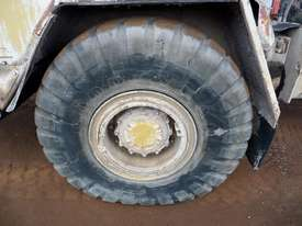 1996 Caterpillar D250E 6X6 Articulated Dump Truck *CONDITIONS APPLY* - picture19' - Click to enlarge