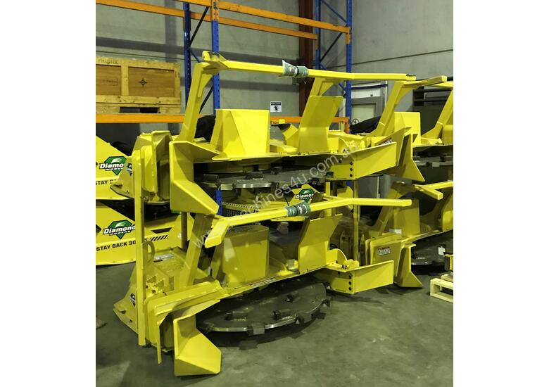 Forestry Mulcher For Sale Top Car Release 2020