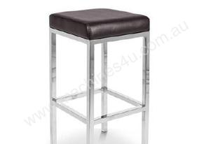 Bar Stool - Cafe & Restaurant Furniture