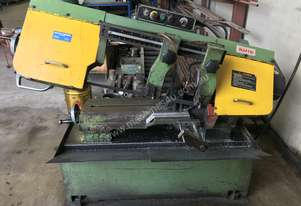 Hafco Used   Band Saw for sale