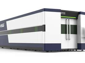 HSG 6020H Advanced 6 metre Fiber Laser - picture3' - Click to enlarge