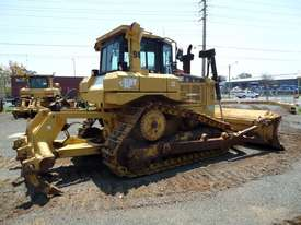 2008 Caterpillar D6T XL Bulldozer *CONDITIONS APPLY* - picture2' - Click to enlarge