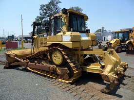 2008 Caterpillar D6T XL Bulldozer *CONDITIONS APPLY* - picture3' - Click to enlarge