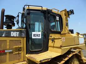 2008 Caterpillar D6T XL Bulldozer *CONDITIONS APPLY* - picture6' - Click to enlarge