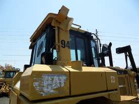 2008 Caterpillar D6T XL Bulldozer *CONDITIONS APPLY* - picture7' - Click to enlarge