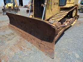 2008 Caterpillar D6T XL Bulldozer *CONDITIONS APPLY* - picture10' - Click to enlarge