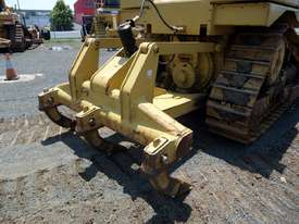 2008 Caterpillar D6T XL Bulldozer *CONDITIONS APPLY* - picture11' - Click to enlarge