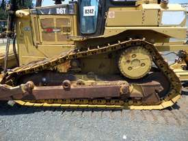 2008 Caterpillar D6T XL Bulldozer *CONDITIONS APPLY* - picture12' - Click to enlarge