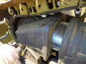 2008 Caterpillar D6T XL Bulldozer *CONDITIONS APPLY* - picture15' - Click to enlarge