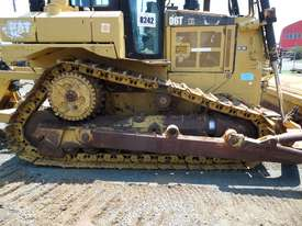 2008 Caterpillar D6T XL Bulldozer *CONDITIONS APPLY* - picture16' - Click to enlarge