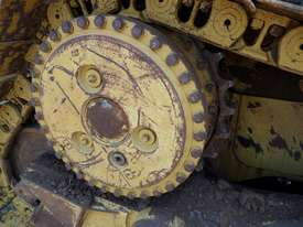 2008 Caterpillar D6T XL Bulldozer *CONDITIONS APPLY* - picture17' - Click to enlarge